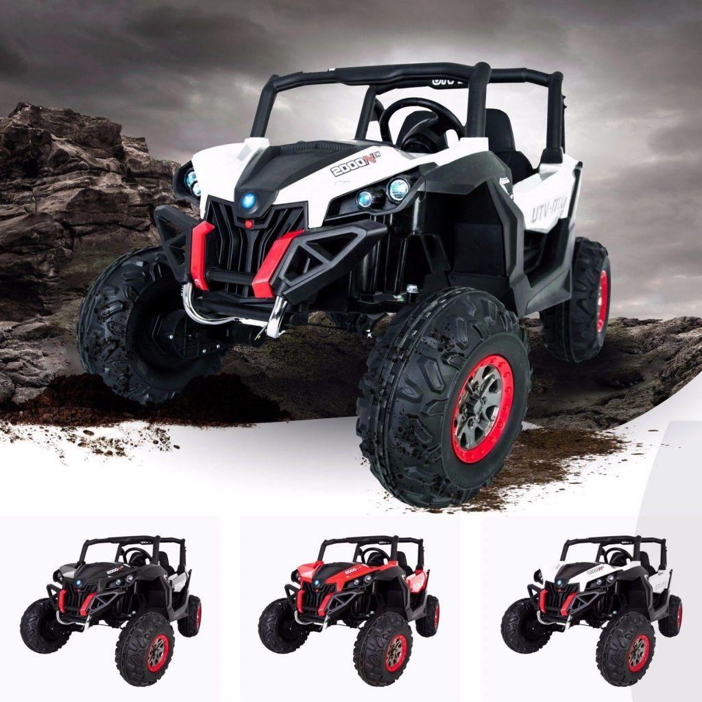 avto-na-akumulator-Jeep-XMX-bel-5