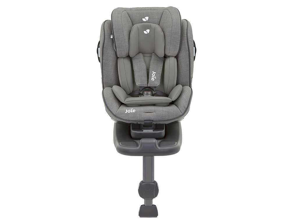 avtosedez-joie-stages-isofix_foggygray