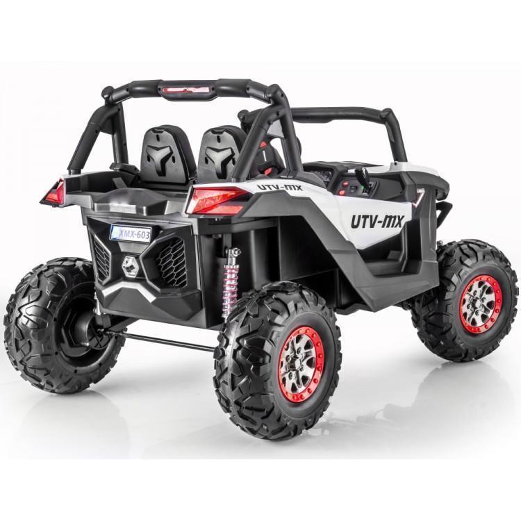 otroski-avto-na-baterije–UTV-MX-Buggy-Style-12v-ride-on-bel