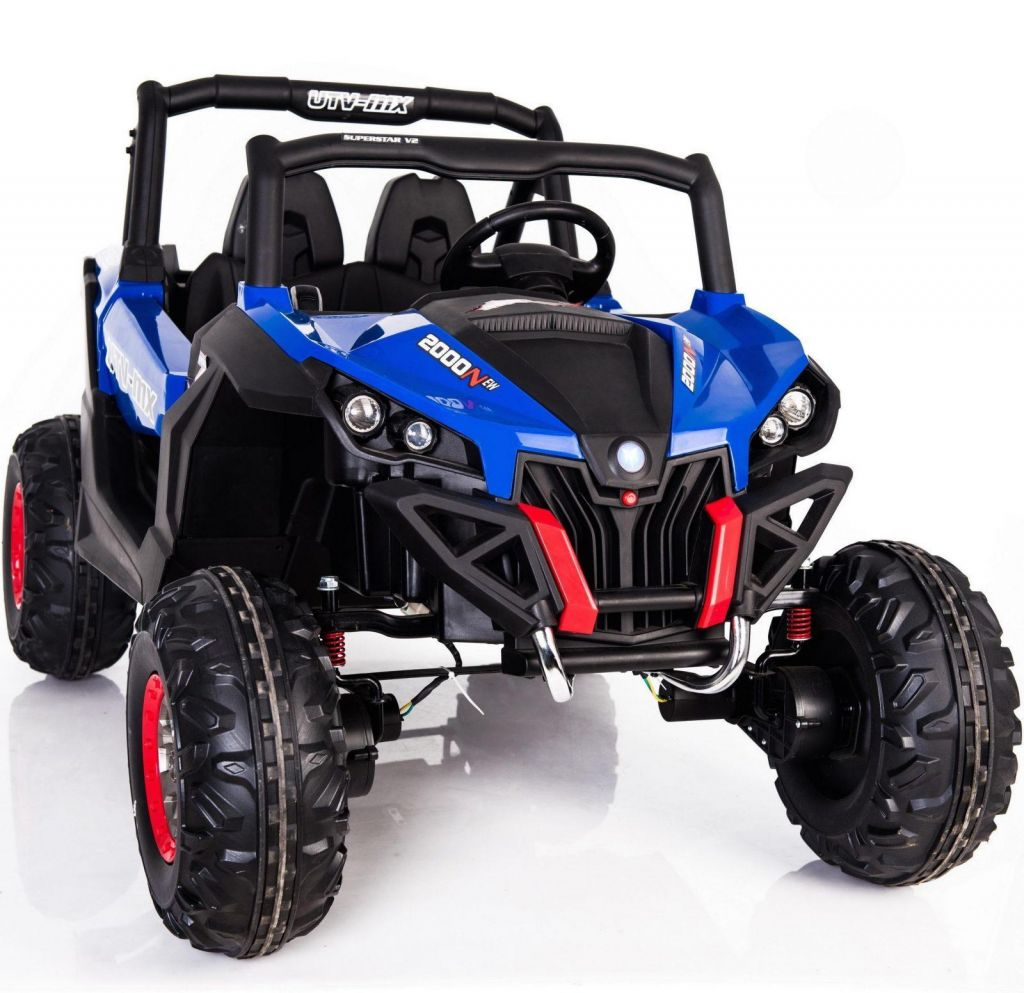 otroski-avto-na-baterije–UTV-MX-Buggy-Style-12v-ride-on-moder