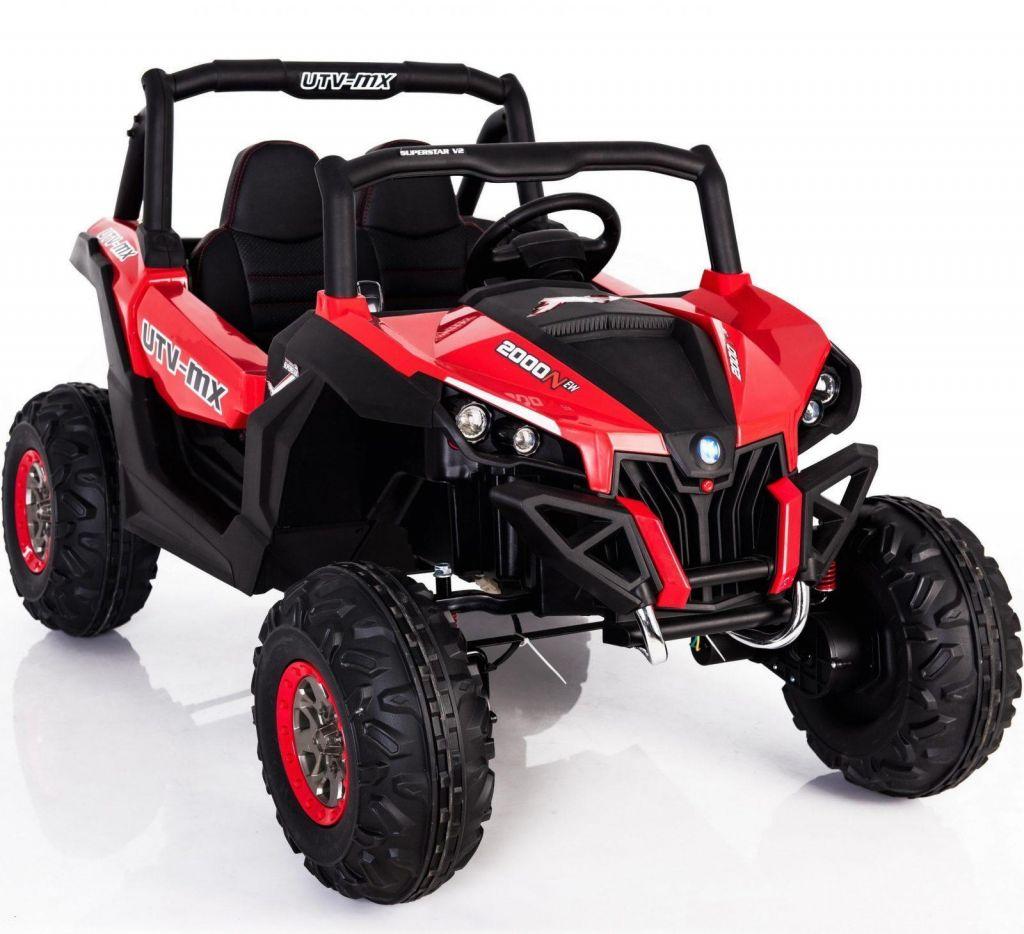 otroski-avto-na-baterije–UTV-MX-Buggy-Style-12v-ride-on-rdec-1