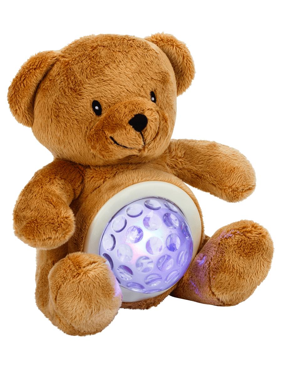 starlights-pets-medvedek-z-lučko-1