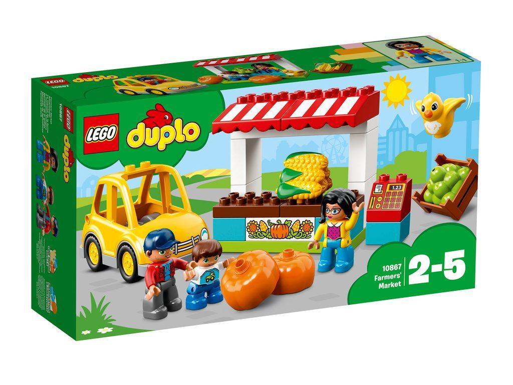 10867_lego-duplo
