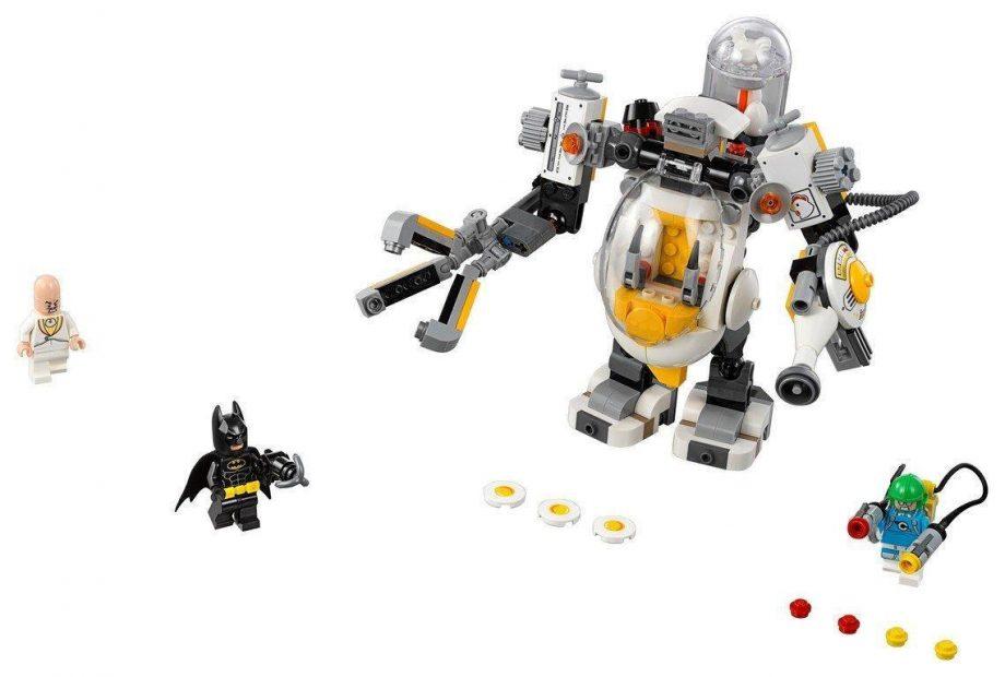 70920-lego-kocke-batman-1
