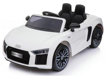 Otroški električni avto Audi R8