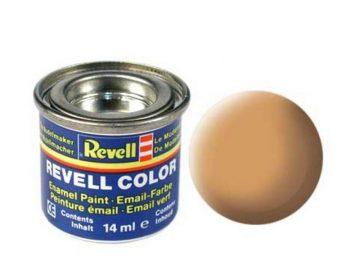 barva revell