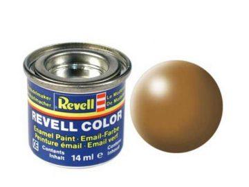 revell barve