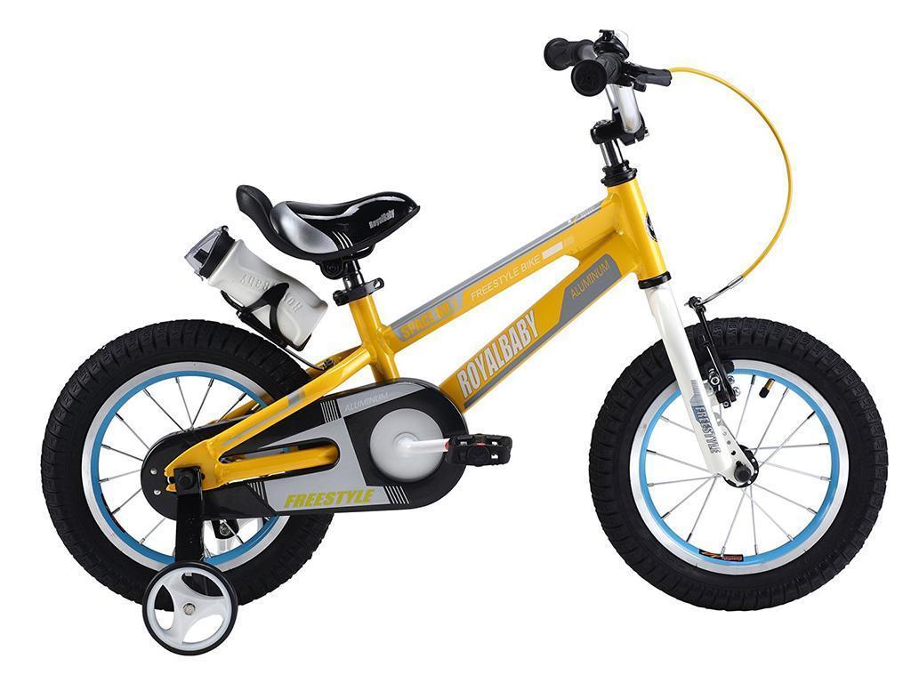 otroška kolesa 12 col