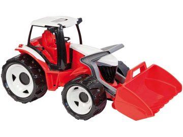 otroski traktor lena