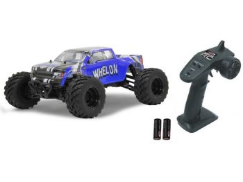 Whelon Monstertruck 1:12 4WD 2.4GHz