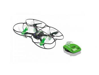 Dron MotionFly G-Sensor Turbo Flip 2.4GHz