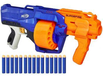 Nerf puška Surgfire E0011