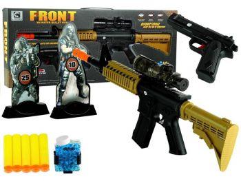 Otroška puška M4