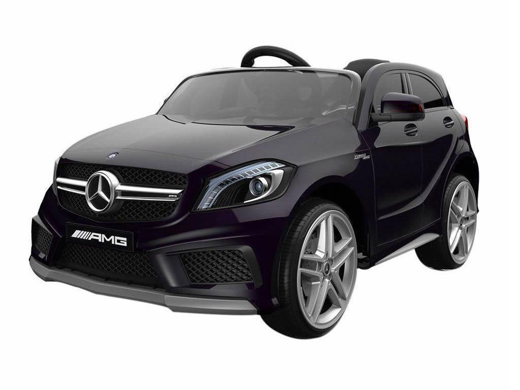 Otroski-avto-na-baterije-mercedes-benz-a45