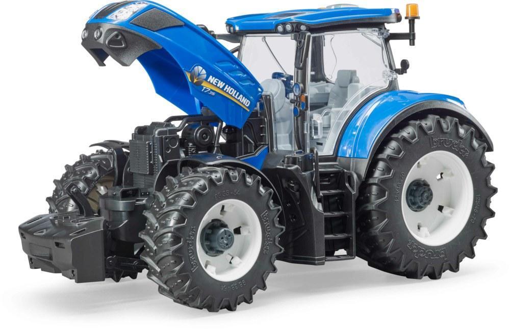 bruder-03120_traktor-New-Holland-otroske-igrace-3