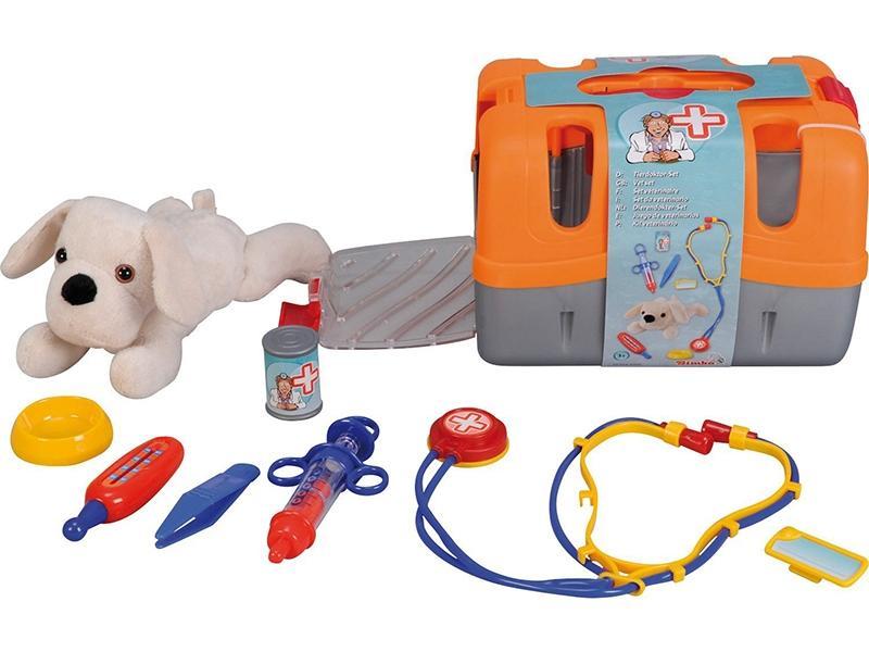 otroške igrače
