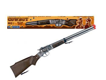 Otroška kavbojska puška Gonher 98/0