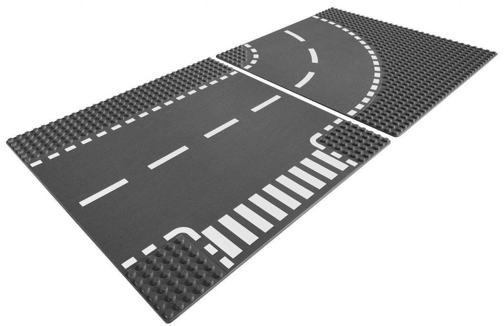 lego-kocke-plosca-cesta-7281-1