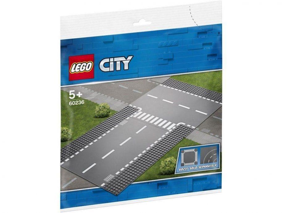 lego-plosca-60236-krizisce-1
