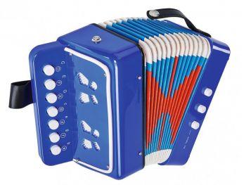 Otroška harmonika