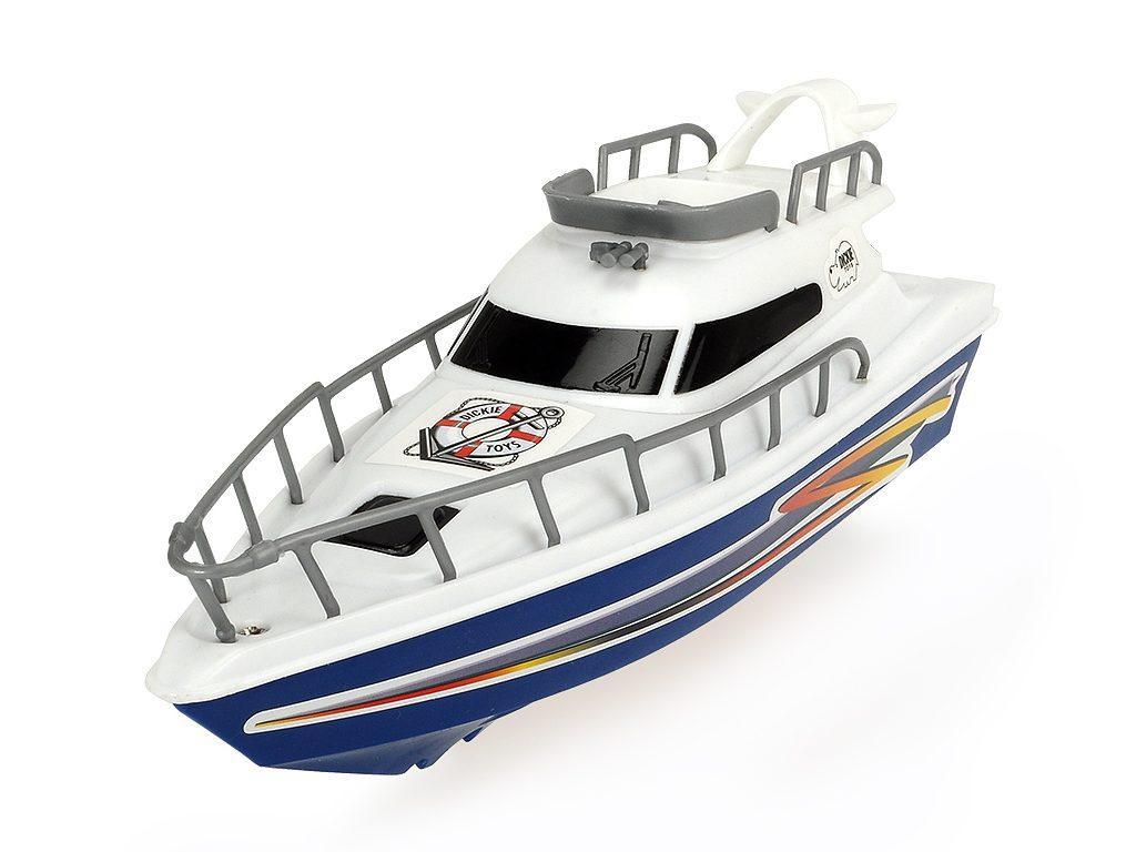 otroska-ladijca-na-baterije-ocean-dream-203774001
