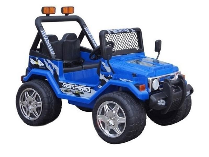 otroski-.avto-na-akumulator-Jeep-Raptor-Blue-Electric-Ride-On-Car-383_2