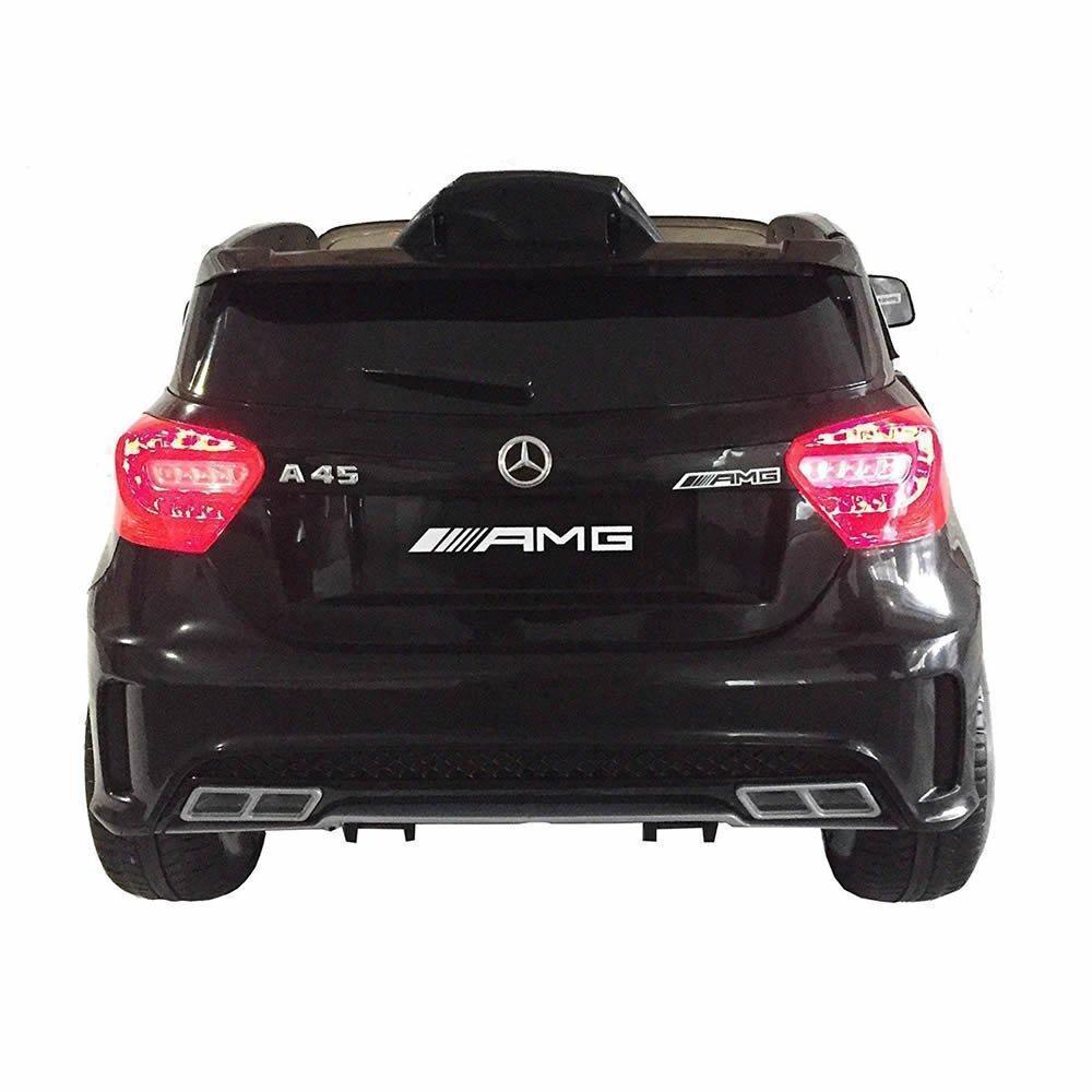 otroski-avto-na-akumulator-mercedes-A45