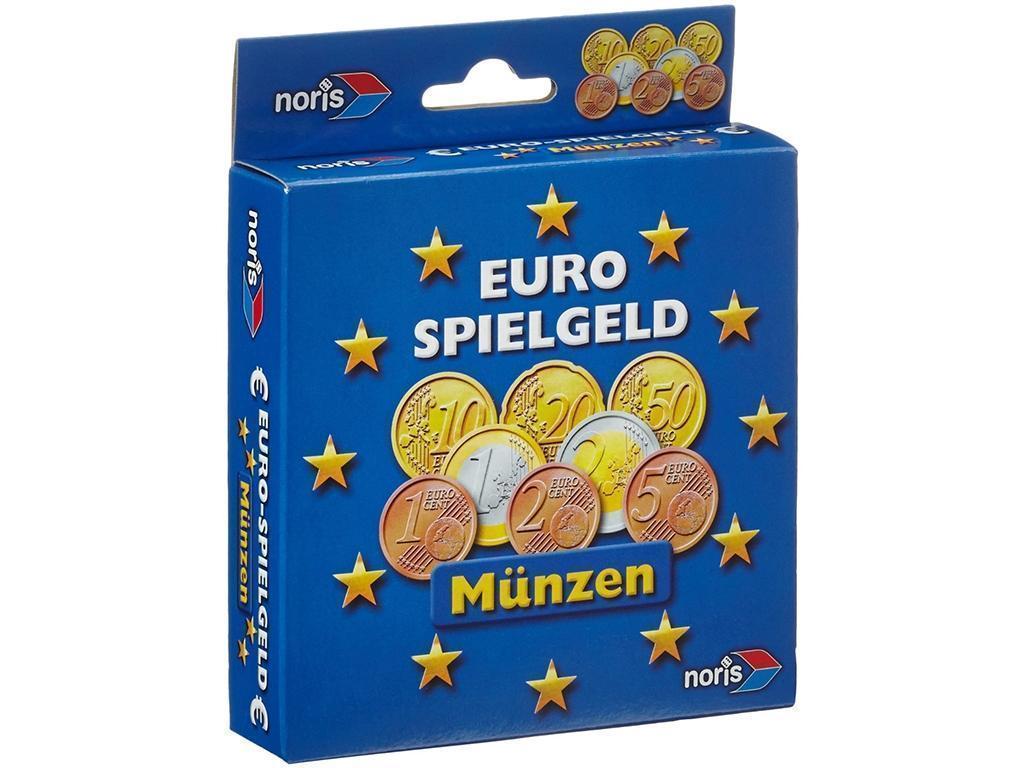 otroške igrače euro kovanci