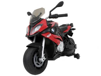 Otroški motor na akumulator Rastar BMW
