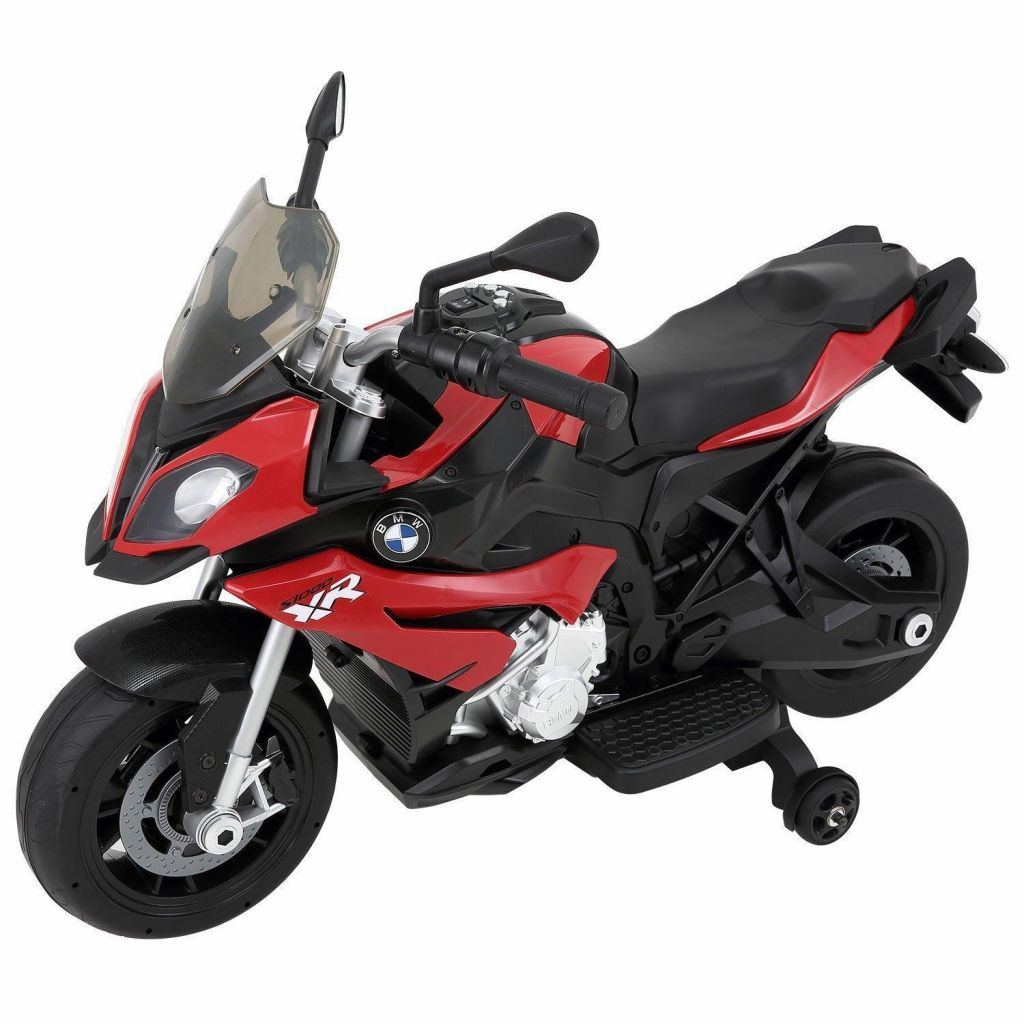 otroski-motor-na-akumulator-rastar-bmw-s1000-xr-3
