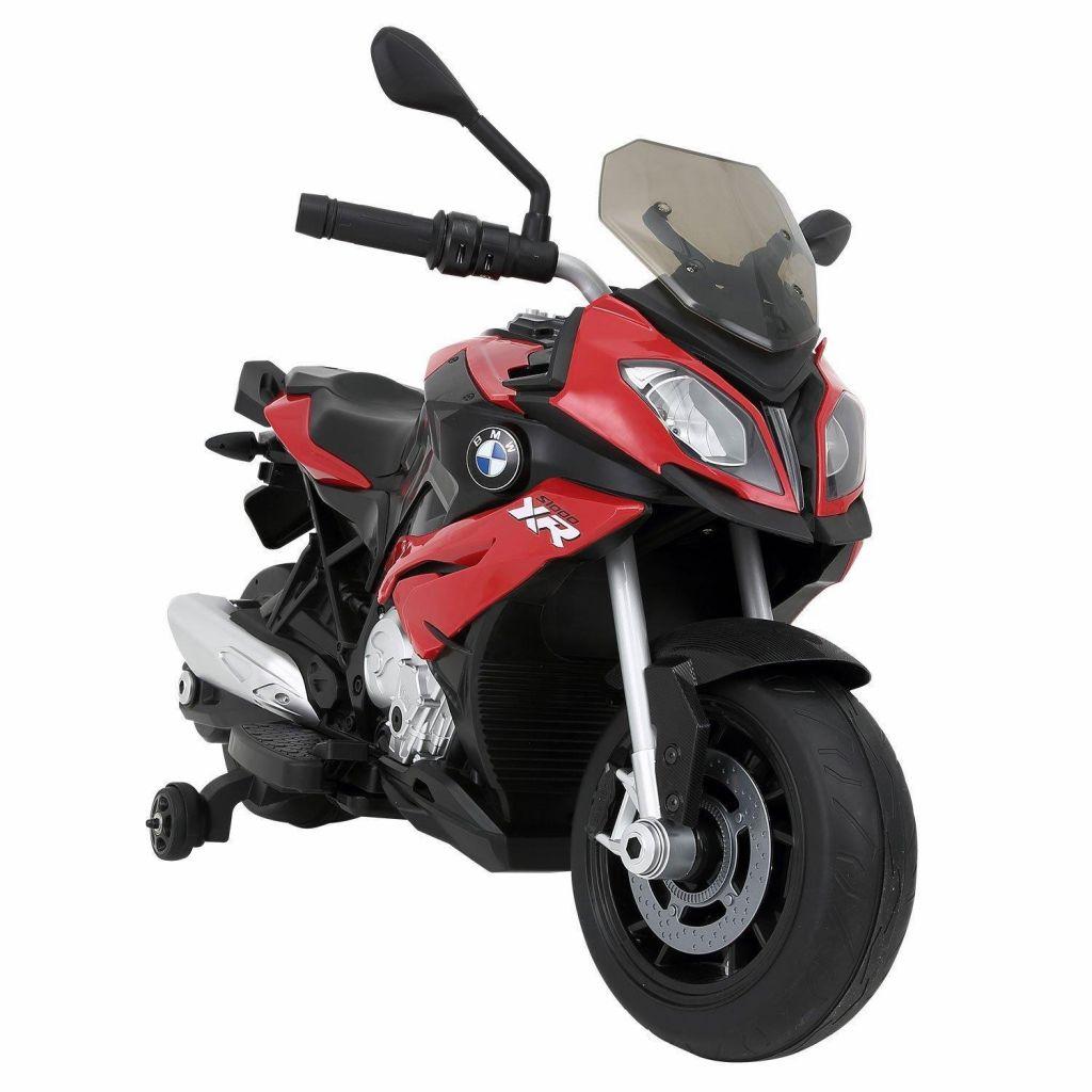 otroski-motor-na-akumulator-rastar-bmw-s1000-xr-4