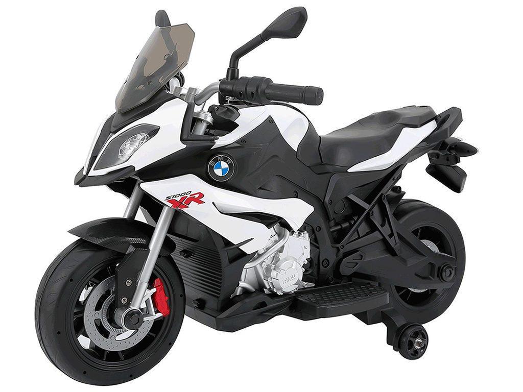 otroski-motor-na-akumulator-rastar-bmw-s1000-xr-bel