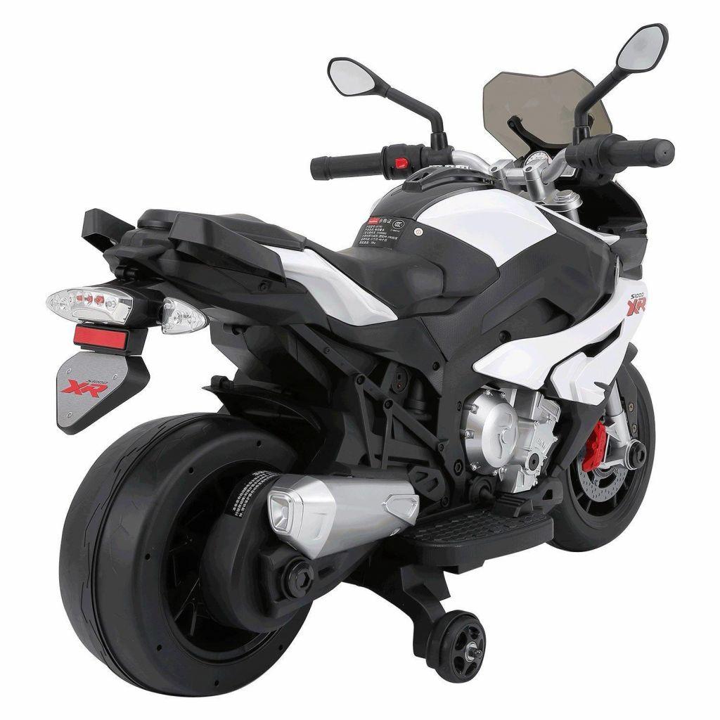 otroski-motor-na-akumulator-rastar-bmw-s1000-xr-bel-4