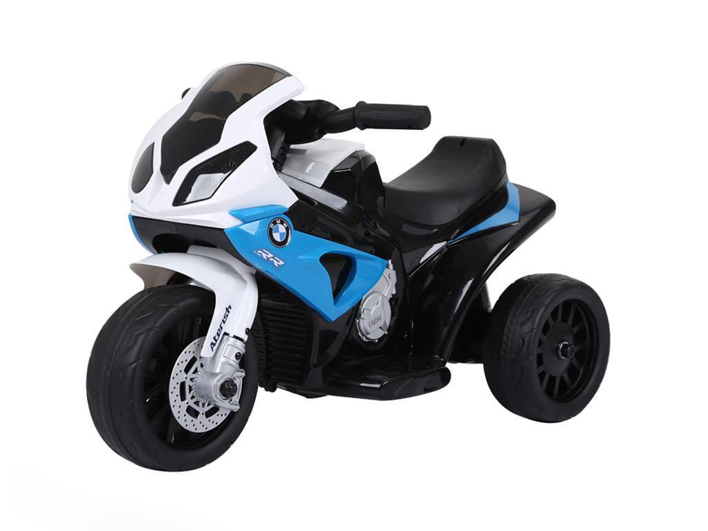 Otroški motorček BMW S1000RR