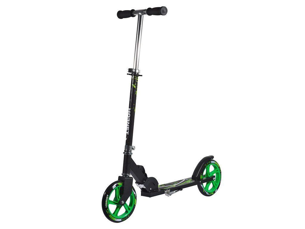 skiro-hudora-z-velikimi-kolesi-14929