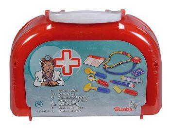 otroške igrače simba
