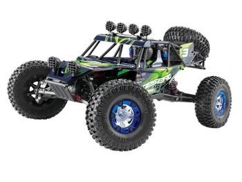 EAGLE-3 4WD 1:12 Dune Buggy 2.4GHz