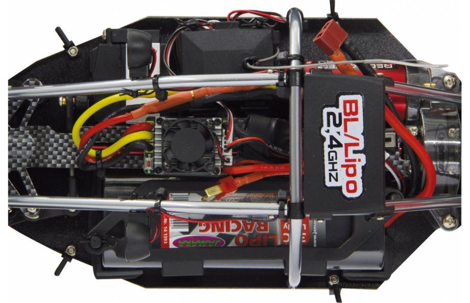 Splinter-Desertbuggy-1-10-BL-4WD-Lipo-24G-LED_b10