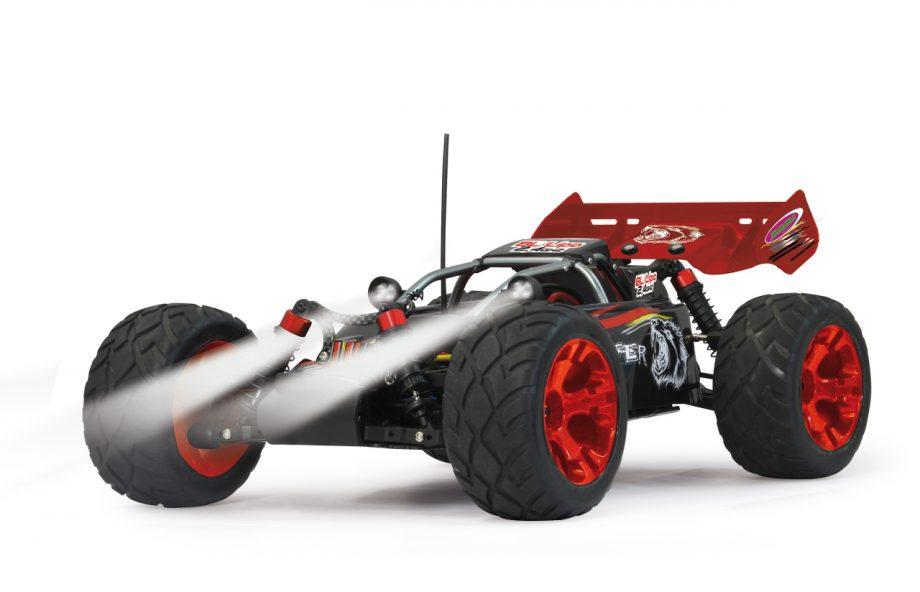 Splinter-Desertbuggy-1-10-BL-4WD-Lipo-24G-LED_b6