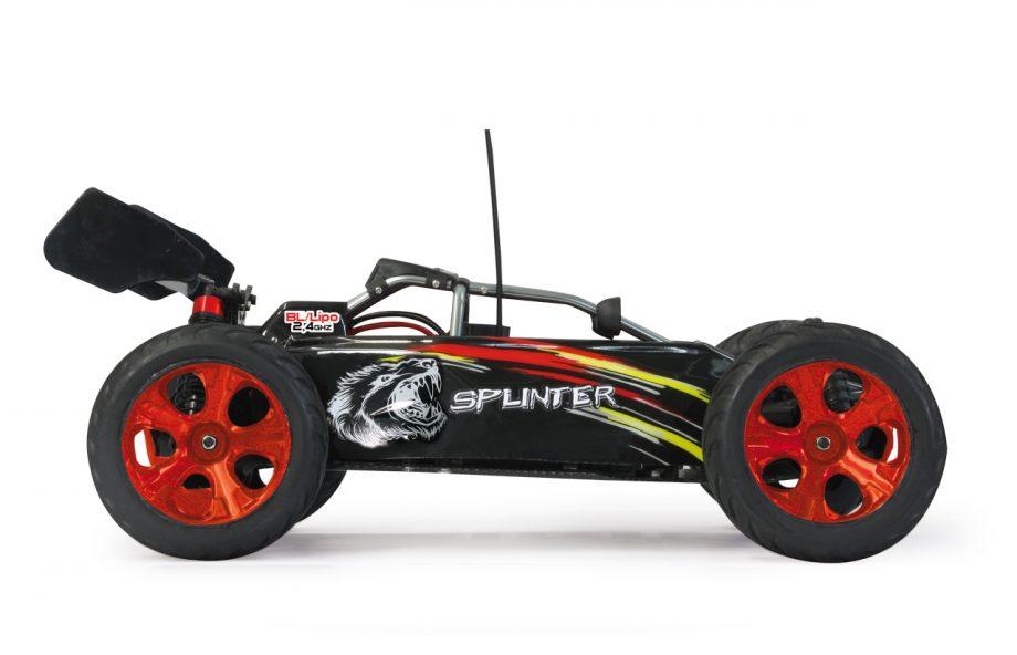 Splinter-Desertbuggy-1-10-BL-4WD-Lipo-24G-LED_b7