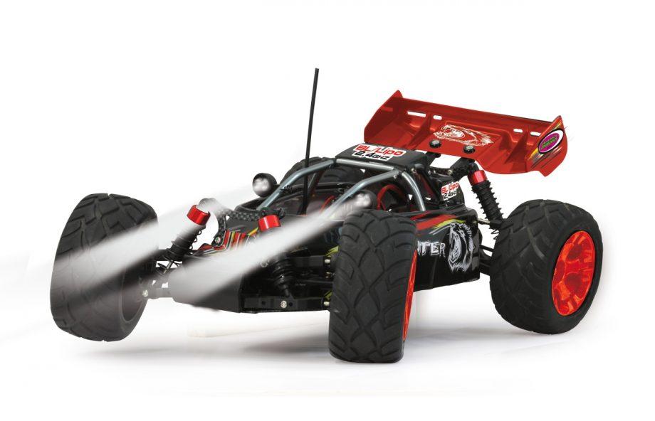 Splinter-Desertbuggy-1-10-BL-4WD-Lipo-24G-LED_b8