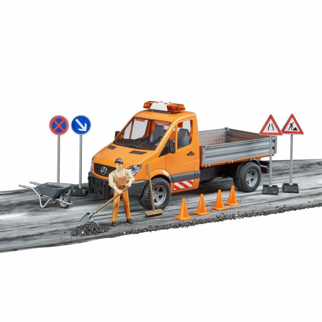 bruder-MB-Sprinter-komunalno-vozilo-otroska-igraca-2