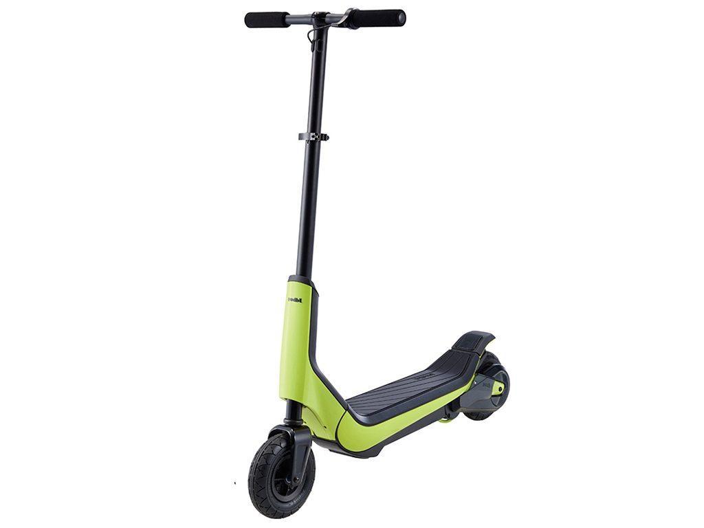 elektricni-skiro-E-Scooter-JDBUG-Fun