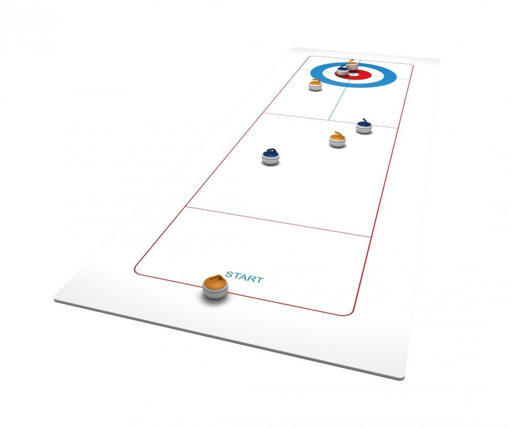 igra-curling-noris-1