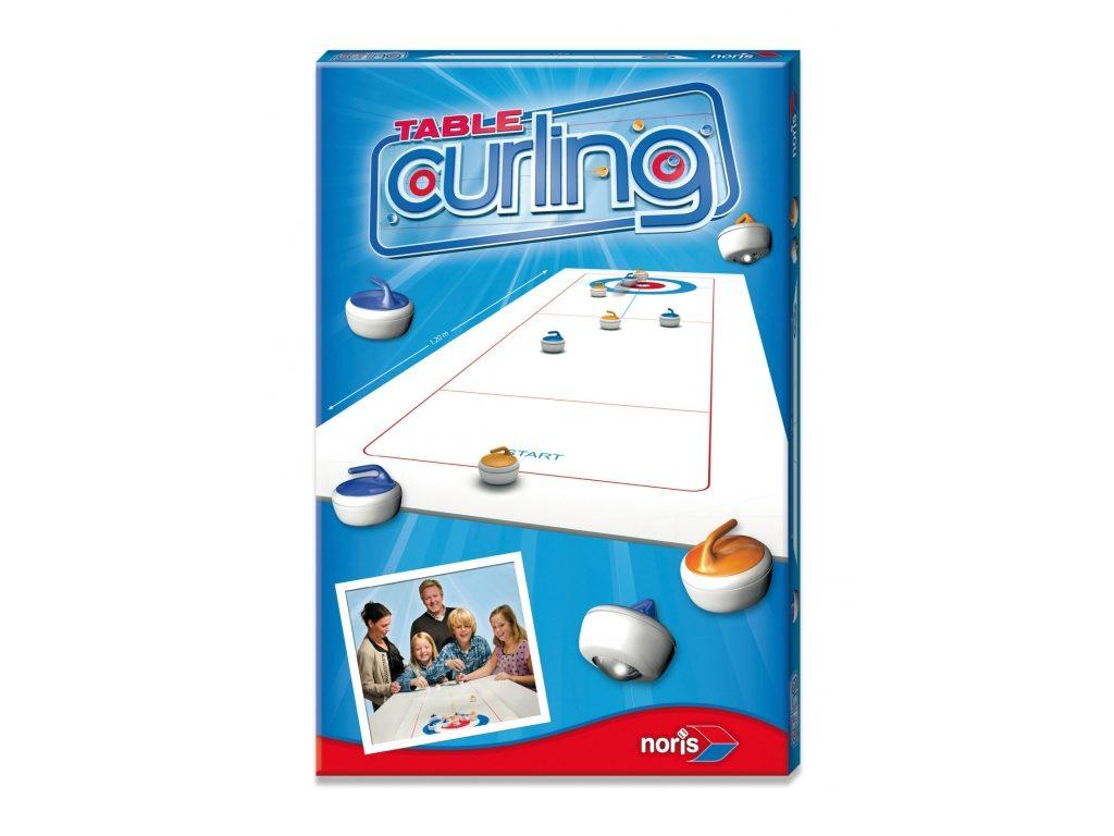 igra-curling-noris