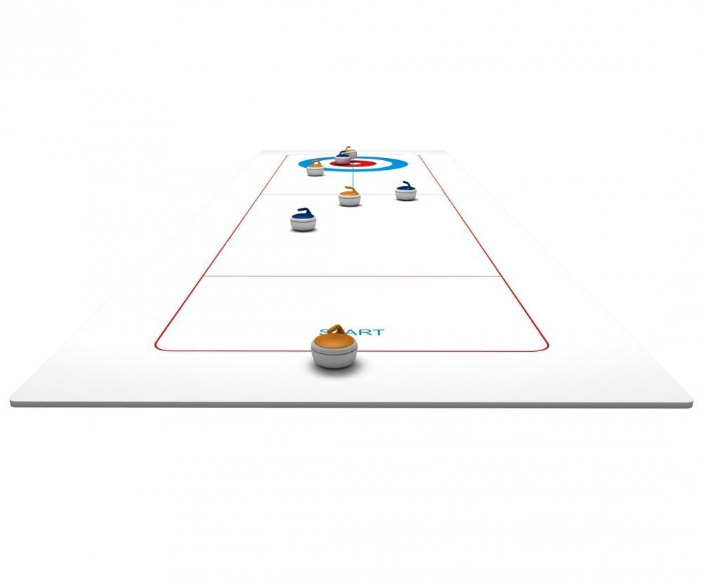 igra-curling-noris-2
