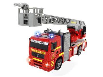 igrača gasilski avto