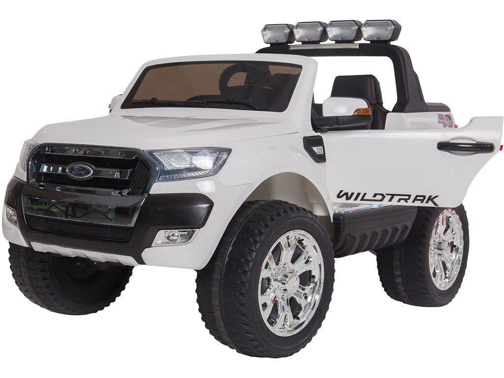 otroški-avto-na-akumulator-ford-ranger-crn-4×4-3