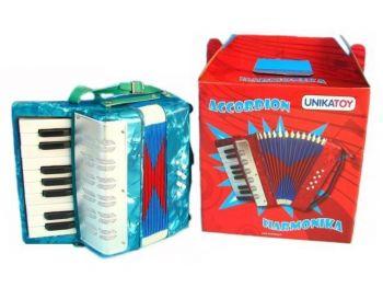 otroska harmonika