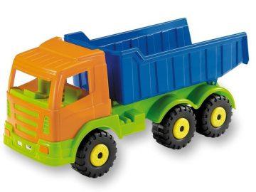 Igrača kamion